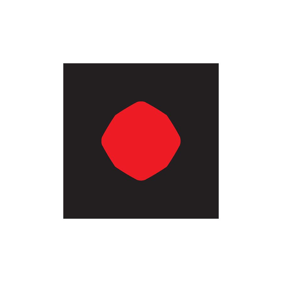 3 MOA Dot