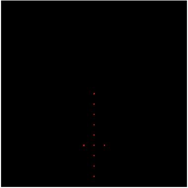 Illum. FFP Tremor 3