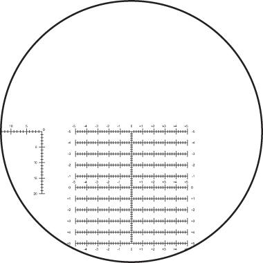 Inverted H-36 (Spotting Scope)