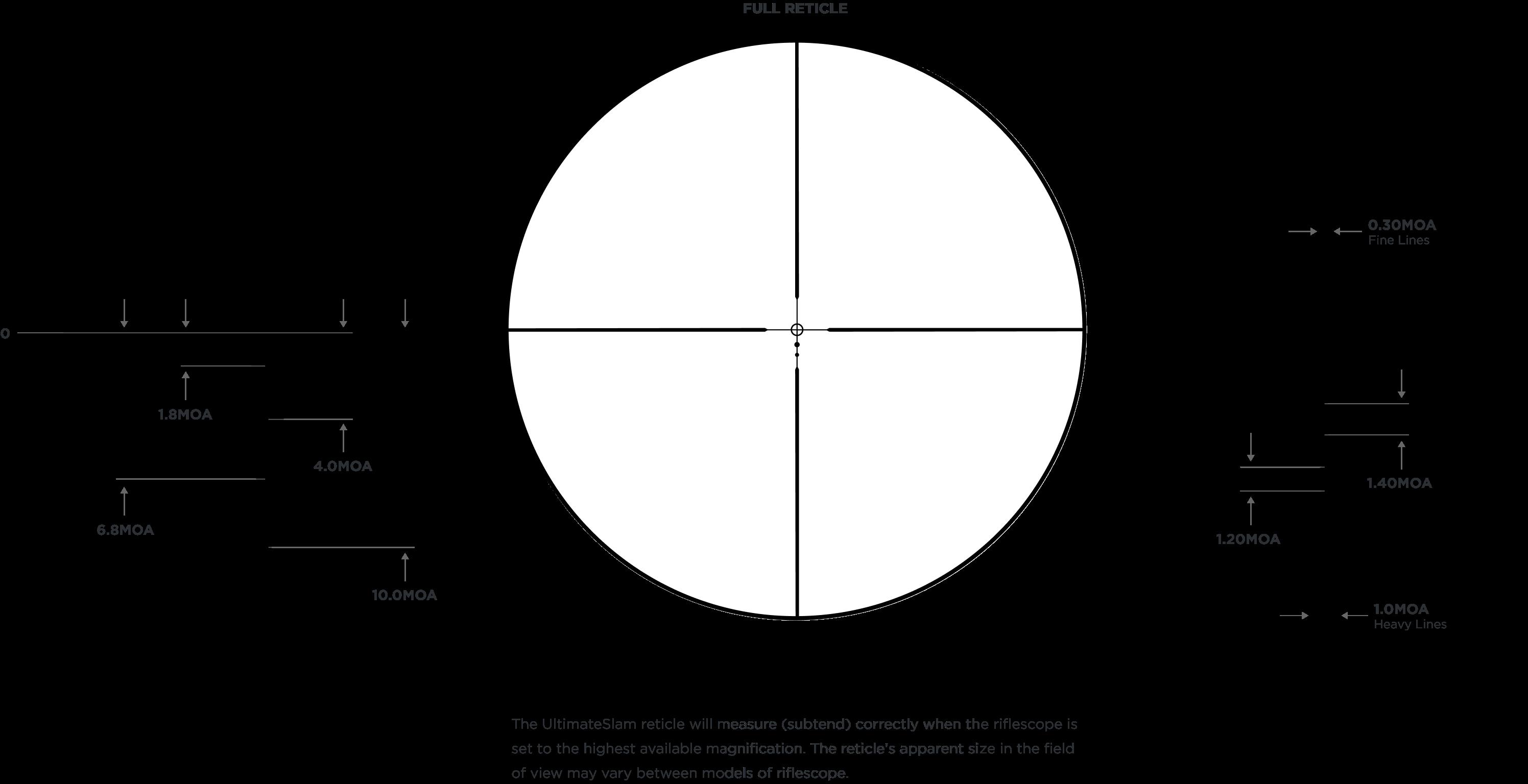 Skip To Content March 2 2021 Jev Portal Pendidikan Era K13 Ktsp Disclaimer Dmca Privacy Policy Jev Portal Pendidikan Era K13 Ktsp Contact About Us News Bahasa Indonesia Ips Matematika Ipa Tempat Pinjam Uang Pribadi Tempat Pinjam Uang