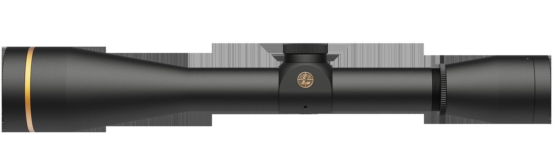 6x42mm