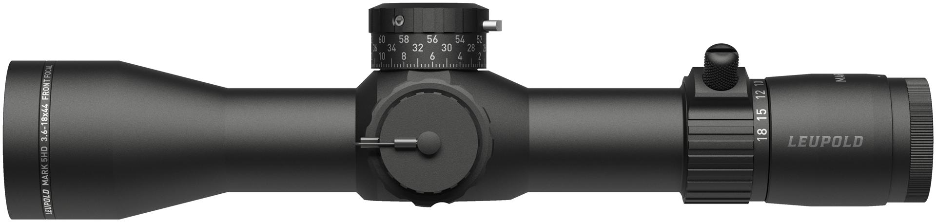 3.6-18x44mm