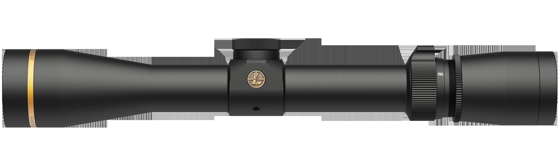 2.5-8x36mm