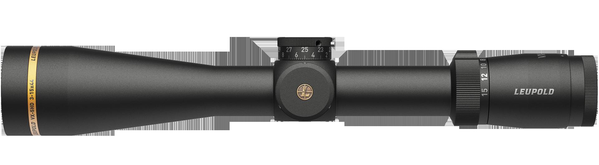 3-15x44mm