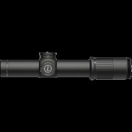 Mark 6 1-6x20mm