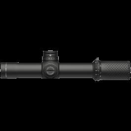 Mark 8 1.1-8x24mm CQBSS M5B1 Front Focal