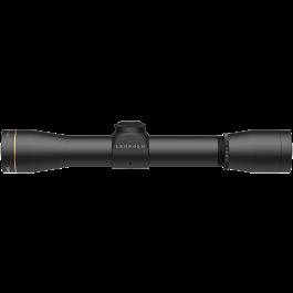 FX-I Rimfire 4x28mm