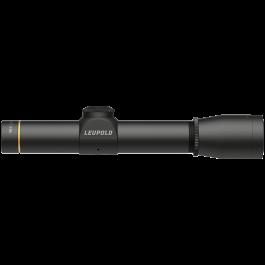 FX-II Ultralight 2.5x20mm
