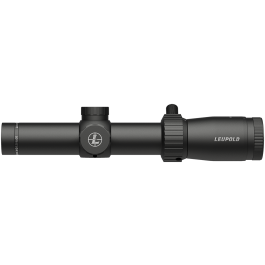 Mark 3HD 1.5-4x20 Illum. FireDot SPR