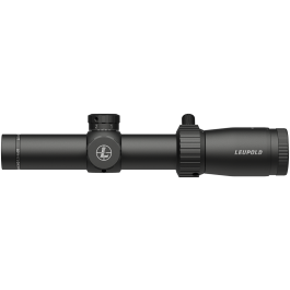 Mark 3HD 1.5-4x20 P5 Illum. FireDot TMR