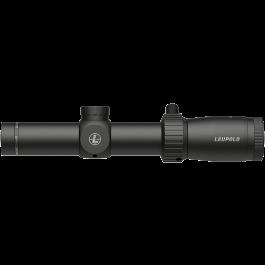 Mark 3HD 1.5-4x20 AR-Ballistic