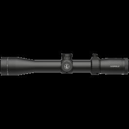 Mark 3HD 3-9x40 P5 Illum. FireDot TMR