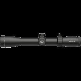 Mark 3HD 4-12x40 P5 Illum. FireDot TMR