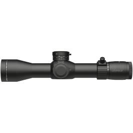 Mark 5HD 3.6-18x44 M5C3 FFP PR1-MIL