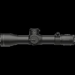 Mark 5HD 3.6-18x44 M5C3 FFP Illum. PR1-MIL