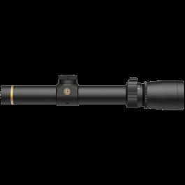 VX-3i 1.5-5x20mm