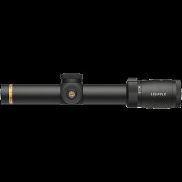 VX-5HD 1-5x24mm