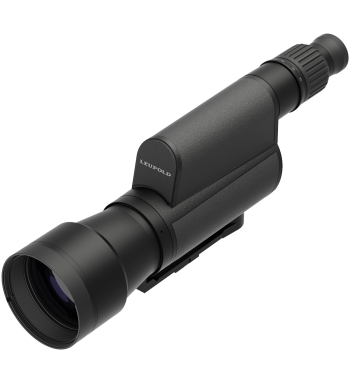 Mark 4 20-60x80mm Tactical Spotting Scope