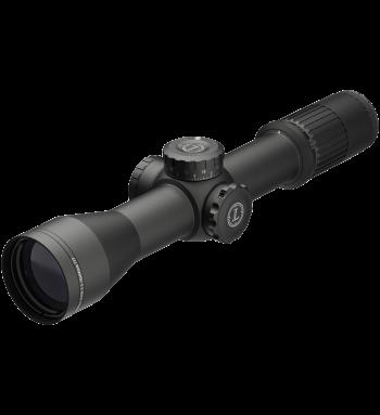 Mark 6 3-18x44mm
