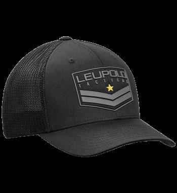 Tact Badge Flexfit Hat