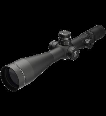 Mark 8 3.5-25x56mm M5B2 Illuminated Front Focal
