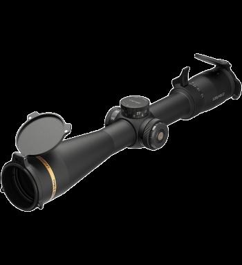 VX-6HD 3-18x44mm