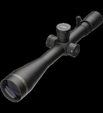 VX-3i LRP (Long Range Precision)