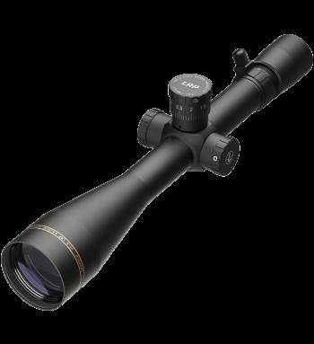 VX-3i LRP 6.5-20x50mm (30mm) Side Focus MIL FFP