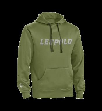 Leupold Logo Hoodie