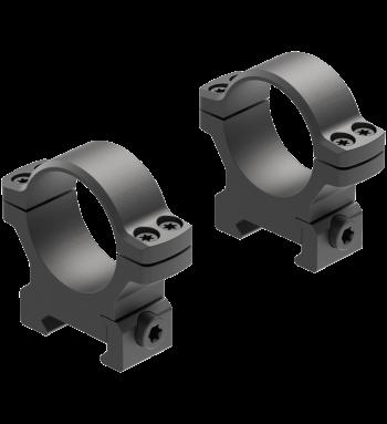 BackCountry Cross-Slot Rings 30mm Med