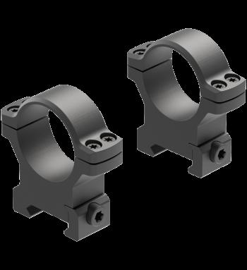 BackCountry Cross-Slot Rings 30mm High