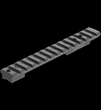 BackCountry Cross-Slot Barrett Fieldcraft LA 1-pc 20 MOA