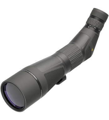 SX-4 Pro Guide HD 20-60x85mm Angled Spotting Scope