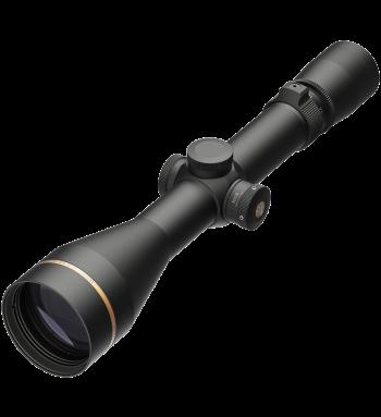 VX-3i 4.5-14x50 Side Focus 30mm