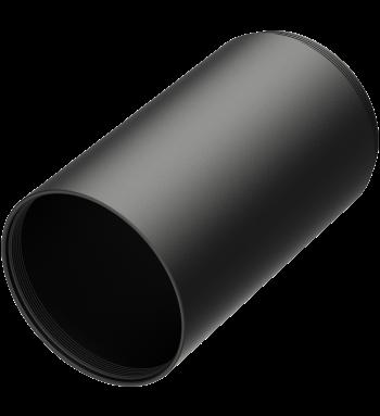 Alumina 4in—50mm Lens Shade