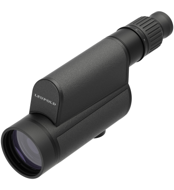 Mark 4 12-40x60mm Tactical Spotting Scope