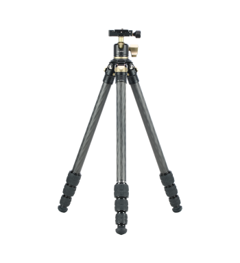 Alpine Tripod Kit