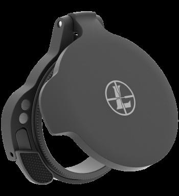 Alumina Flip-Back Lens Cover - VX-5