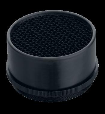 Mark 4 ARD Anti-Reflection Device - 60mm