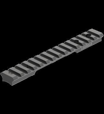 BackCountry Cross-Slot Browning AB3 SA 1-pc 20 MOA Matte