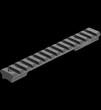 BackCountry Cross-Slot Kimber 8400 1-pc 20 MOA
