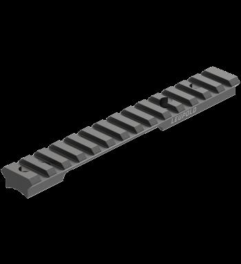 BackCountry Cross-Slot Kimber 8400 WSM 1-pc 20 MOA