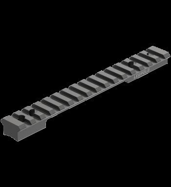 BackCountry Cross-Slot Kimber 84L 1-pc