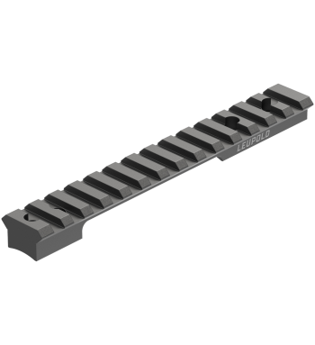 BackCountry Cross-Slot Kimber 84M 1-pc