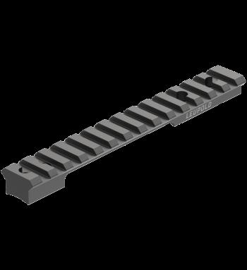 BackCountry Cross-Slot Kimber 84M 1-pc 20 MOA