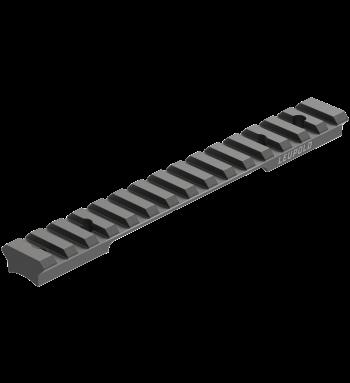BackCountry Cross-Slot Remington 783 LA 20 MOA 1-pc