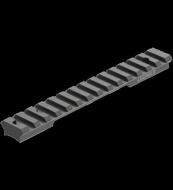 BackCountry Cross-Slot Remington 783 SA 1-pc 20 MOA