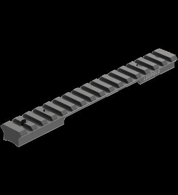 BackCountry Cross-Slot Sauer 202 LA 1-pc Matte