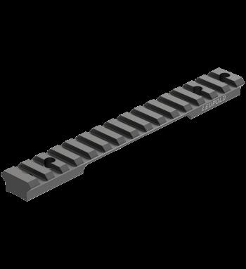 BackCountry Cross-Slot Weatherby Mark 5 LT 1-pc Matte