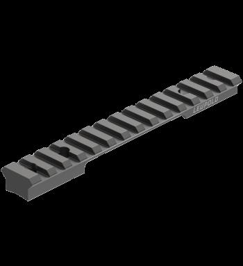 BackCountry Cross-Slot Winchester XPR SA 1-pc Matte